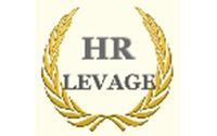 HR Levage