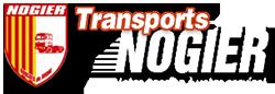 Transports Nogier