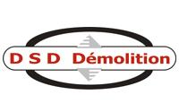 DSD Démolition