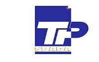 TP Stada